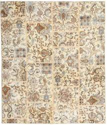 Patchwork carpet AXVZZX2667