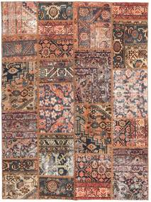 Patchwork carpet AXVZZX2675