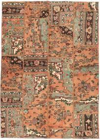 Patchwork tapijt AXVZZX2680