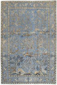 Tapis Colored Vintage AXVZZX293