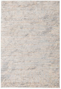 Swift - Light Beige / Grey rug RVD19658