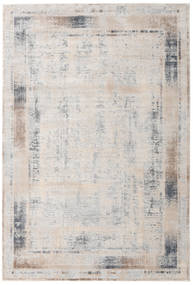 Dante - Beige / Grey rug RVD19924