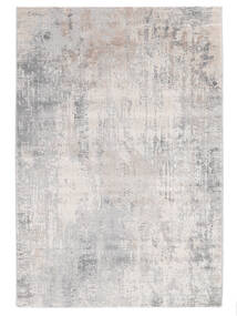 Ritz - Light Grey/Beige Rug 240X340 Modern White/Creme/Light Grey/Beige ( Turkey)
