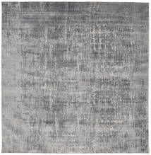 Scout - Mixed Grey rug RVD19641