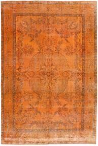 Colored Vintage szőnyeg AXVZZX319