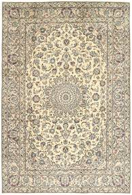Keshan Patina carpet AXVZZX2866