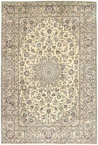 Keshan Patina carpet AXVZZX2866