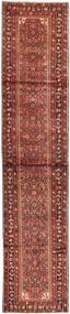Hosseinabad carpet AXVZZX2236
