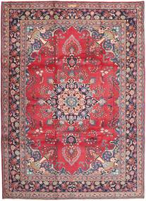 Mashad szőnyeg AXVZZX3003
