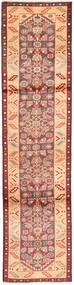 Beluch tapijt AXVZZX121