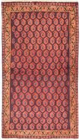 Arak szőnyeg AXVZZX7