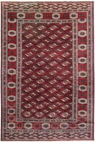 Turkaman-matto AXVZZX3166