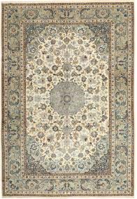 Najafabad carpet AXVZZX2639