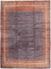 Sarouk Mir carpet AXVZZX3056