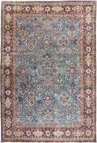 Sarough tapijt AXVZZX3040