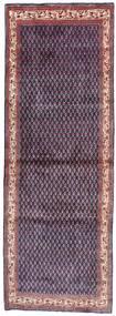 Tappeto Saruk AXVZZX3043