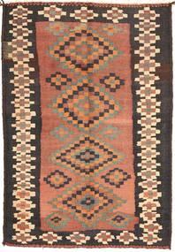 Kelim Fars tapijt AXVZZX2346