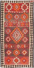 Koberec Kelim Fars AXVZZX2468