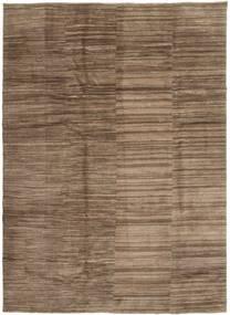 Gabbeh Perzsa szőnyeg AXVZZX649