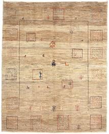 Gabbeh Perzisch tapijt AXVZZX696