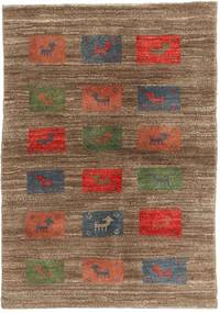 Gabbeh Perzsa szőnyeg AXVZZX877
