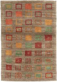 Gabbeh Perzsa szőnyeg AXVZZX865