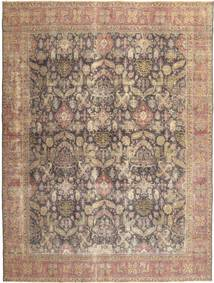 Colored Vintage rug AXVZZX3153