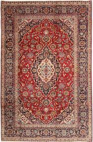 Kashan szőnyeg AXVZZX2305