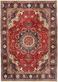 Tabriz carpet AXVZZZF1177