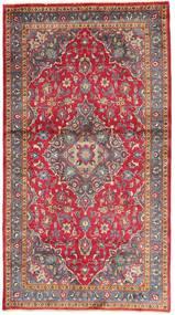 Kashmar tapijt AXVZZZF605