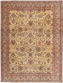 Tabriz Patina carpet AXVZZZF934