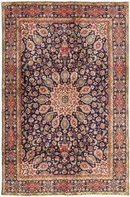 Tabriz tapijt AXVZZZF1276