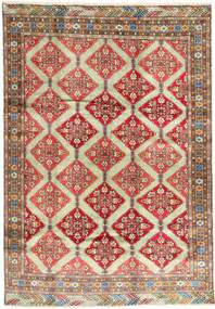 Turkaman carpet AXVZZZF1280