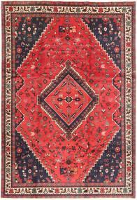Koberec Shiraz AXVZZZF1154