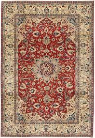 Najafabad Patina szőnyeg AXVZZZF895
