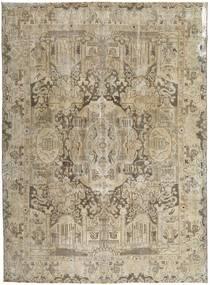 Kashmar Patina tapijt AXVZZZF372