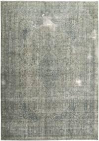 Colored Vintage carpet AXVZZZF334