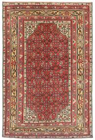 Hosseinabad Patina teppe AXVZZZF890