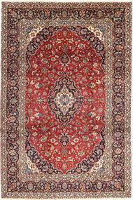 Tapis Kashan AXVZZZF565
