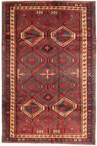 Lori tapijt AXVZZZF677