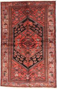 Zanjan carpet AXVZZZF1312