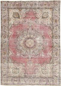 Tabriz Patina carpet AXVZZZF770