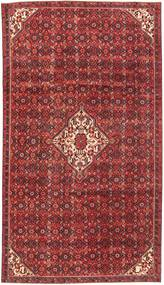 Hosseinabad Patina carpet AXVZZZF1003