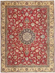 Tabriz Patina carpet AXVZZZF1012