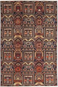 Bakhtiar Patina tapijt AXVZZZF1005