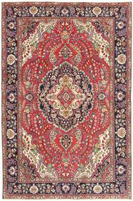 Tabriz Patina carpet AXVZZZF1024