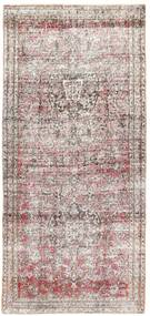 Hamadan Patina tapijt AXVZZZF807
