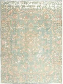 Kerman Patina carpet AXVZZZF822