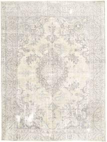 Tabriz Patina carpet AXVZZZF829