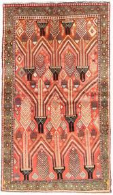 Afshar / Sirjan carpet AXVZZZF1161